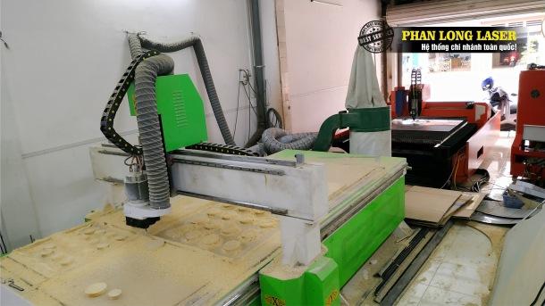 Xưởng gia công cắt khắc Cnc lấy ngay tại Quận Nam Từ Liêm Hà Nội