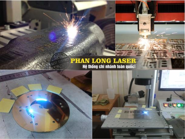 Gia công laser là gì, Gia Công Laser ở đâu, Cắt Laser ở đâu