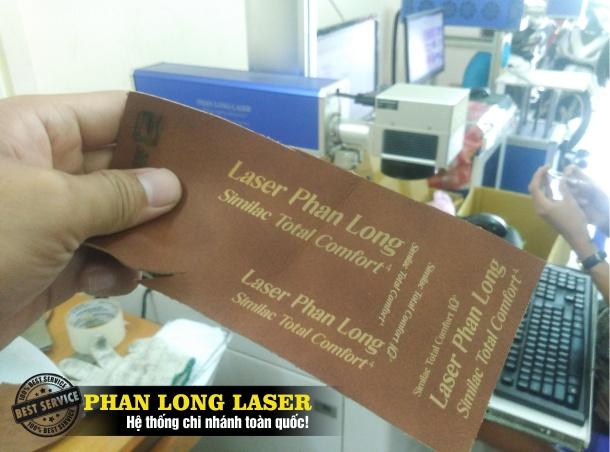 Khắc laser trên da tại Hải Châu, Thanh Khê, Liên Chiểu Đà Nẵng