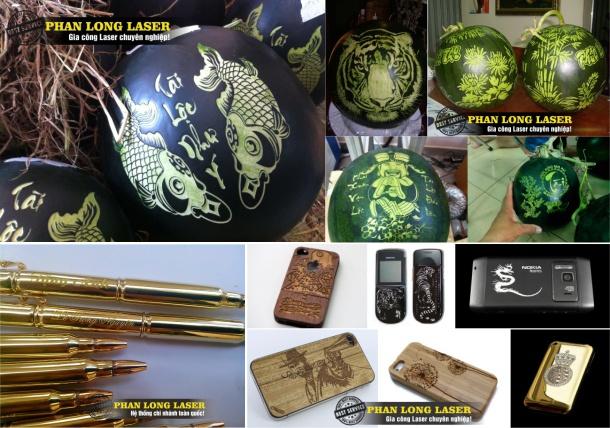 Địa chỉ khắc laser lên quà tặng tại Thanh Xuân, Cầu Giấy, Long Biên, Ba Đình HN